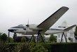 DC 13-0305-004.jpg