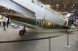 DC 19-0471-003.jpg