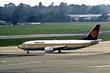 DC 1987-0587-002.jpg