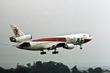 DC 1987-0587-003.jpg