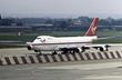 DC 1987-0587-004.jpg