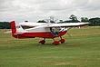 DC 10-0232-001.jpg