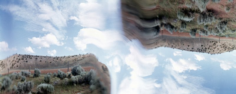Bicycle Trip -  Untitled No.4-16x32 Inch Archival Inkjet Print-Edition 5.jpg