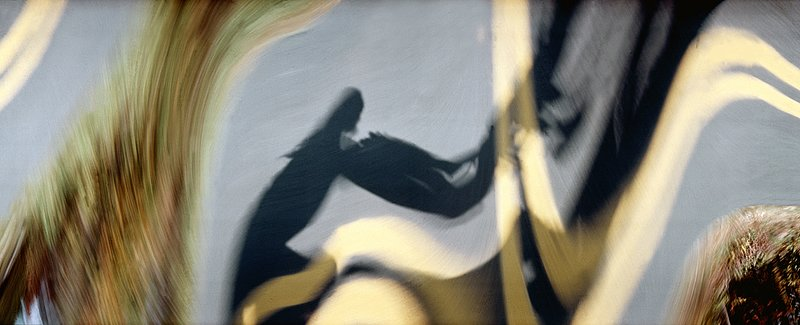 Bicycle Trip -  Untitled No.70-16x32 Inch Archival Inkjet Print-Edition 5.jpg