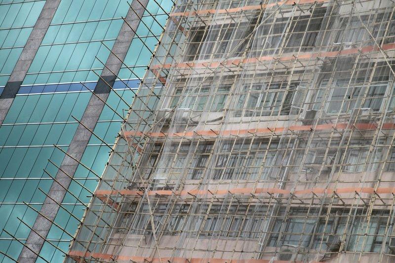 Hong Kong Untitled No. 31 - 20x24 Archival Inkjet Print - Edition 5.jpg