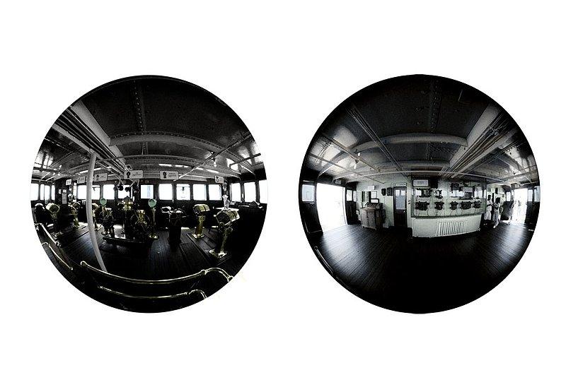 QM - Pilot House-20x24 Archival Inkjet Print-Edition 5.jpg