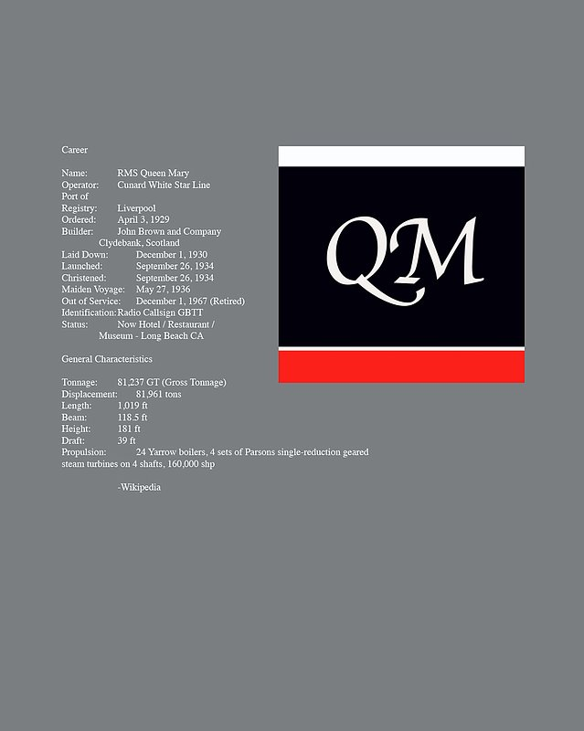 QM.jpg :: Purchase Book And Get A Free Print - Go Back To Gallery (upper right) Click Pages