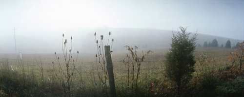 Bicycle Trip -  Untitled No.07-16x32 Inch Archival Inkjet Print-Edition 5.jpg