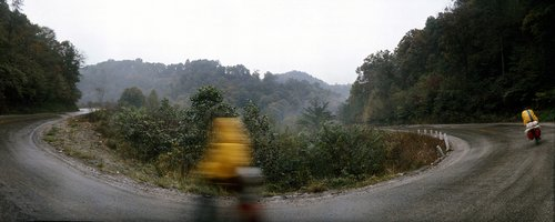 Bicycle Trip -  Untitled No.18-16x32 Inch Archival Inkjet Print-Edition 5.jpg
