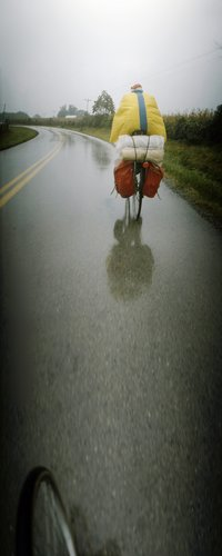 Bicycle Trip -  Untitled No.3 - 16x32 Inch Archival Inkjet Print-Edition 5.jpg