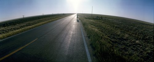 Bicycle Trip -  Untitled No.52-16x32 Inch Archival Inkjet Print-Edition 5.jpg