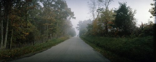 Bicycle Trip -  Untitled No.53-16x32 Inch Archival Inkjet Print-Edition 5.jpg