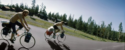 Bicycle Trip -  Untitled No.61-16x32 Inch Archival Inkjet Print-Edition 5.jpg