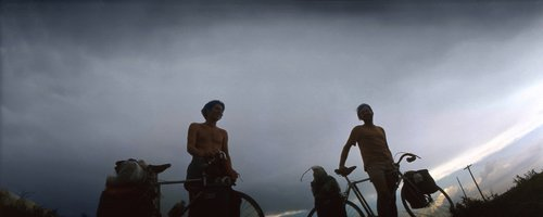 Bicycle Trip -  Untitled No.62-16x32 Inch Archival Inkjet Print-Edition 5.jpg