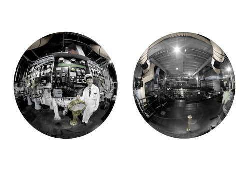 QM - Engine Room-20x24 Archival Inkjet Print-Edition 5.jpg