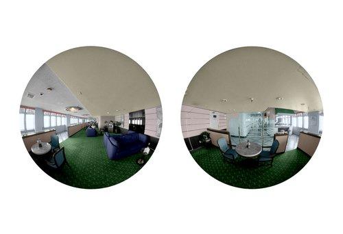 QM - Lounge-20x24 Archival Inkjet Print-Edition 5.jpg