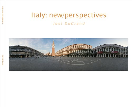 (1) Italy - Book Can Be Viewed and Purchased Look Under Books.jpg