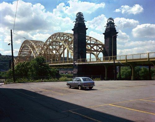 16th Street Bridge___Sizes - 36x44 - 20x24 - 16x20 - (Edition 5) - 8x10 (No Edition).jpg
