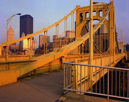 6th St Bridge___Sizes - 36x44 - 20x24 - 16x20 - (Edition 5) - 8x10 (No Edition).jpg