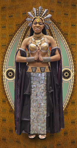 Akasha Queen of the Damned-36x69-24x30-17x22 (Edition 5) - 5x11 (No Edition).jpg