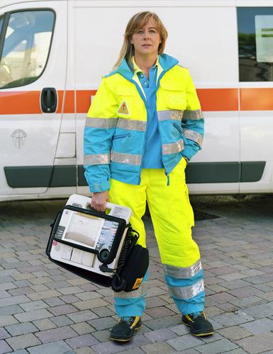 Annalia-Paramedic Sizes 6x8 Foot Canvas - 20x24 - 16x20 (Edition 5) 8x10 (No Edition).jpg