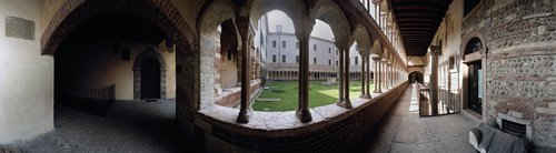 Cloisters Verona (1) - Various Sizes - 24x76 - 13x38 - 17x22 (Edition 5) 8x11 (No Edition).jpg