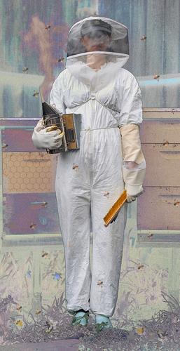 The Beekeeper - 36x69 - 24x30 - 17x22 (Edition 5 ) - 5x10 (No Edition).jpg