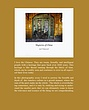 Mysteries Of China - Book - Go to Gallery Pages.jpg