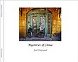 Mysteries Of China - Book Comes With Signed Archival Print-Click PAGES On Entry Page.jpg