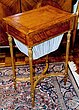 18th Century Sheraton Work Table.jpg