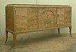 1920s Swedish figured birch sideboard custom finished.jpg