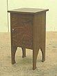 Arts and Crafts oak nightstand.jpg