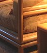 Daybed detail.jpg