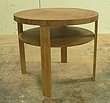 Elm Table--SOLD.jpg