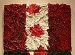 Healing Canada.jpg