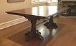Reproduction 15th Century English Table.jpg