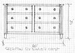 Sheraton chest drawing.jpg