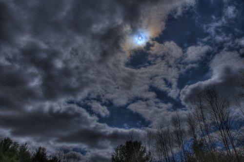 Cloudscape Blue Lighted Sun 1200.jpg