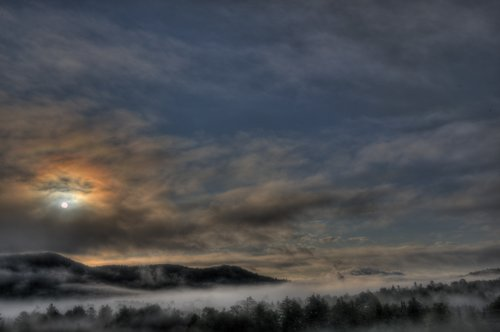 Dawn near Walkers Mountain.jpg