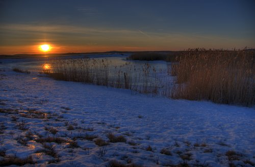 Sun and Marshfields in Winter 1200.jpg