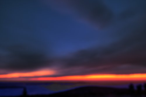 Acadia Gnosis (Homage to Rothko).jpg