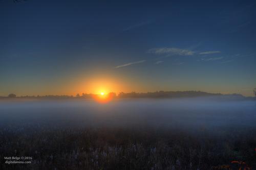 Sudbury Dawn.jpg