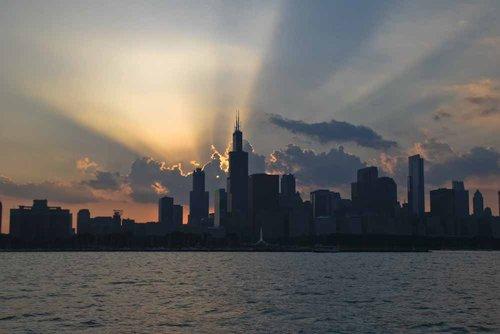 Chicago Sunset 1.jpg