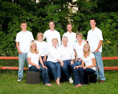 family2011.jpg