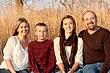 2011family -2.jpg