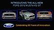 DLM_20140208_003_2015 Ford Mustang4_lgweb1.jpg