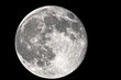 Supermoon July 2014 (DLM_20140712_032_0082_web).jpg