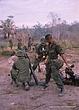 173rd Airborne Viet Nam Mortor Fire.jpg