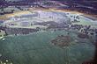 Aerial Rainbow1.jpg
