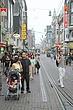 Ansterdam.Holland.Europe (11).jpg